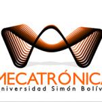 logo_mecatronica
