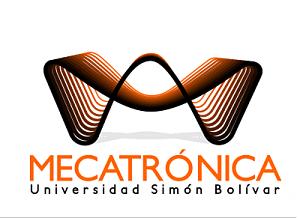 Logo Mecatrónica