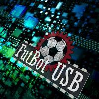 Futbot USB